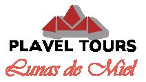 Plavel Tours - Lunas de Miel